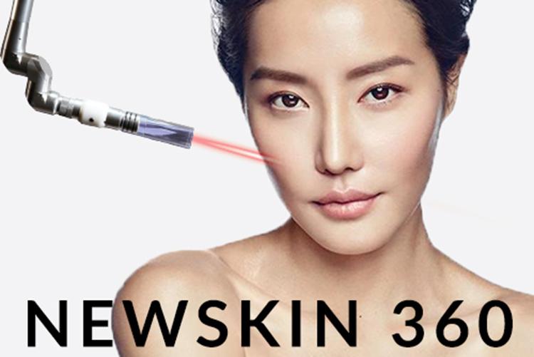 NEWSKIN 360