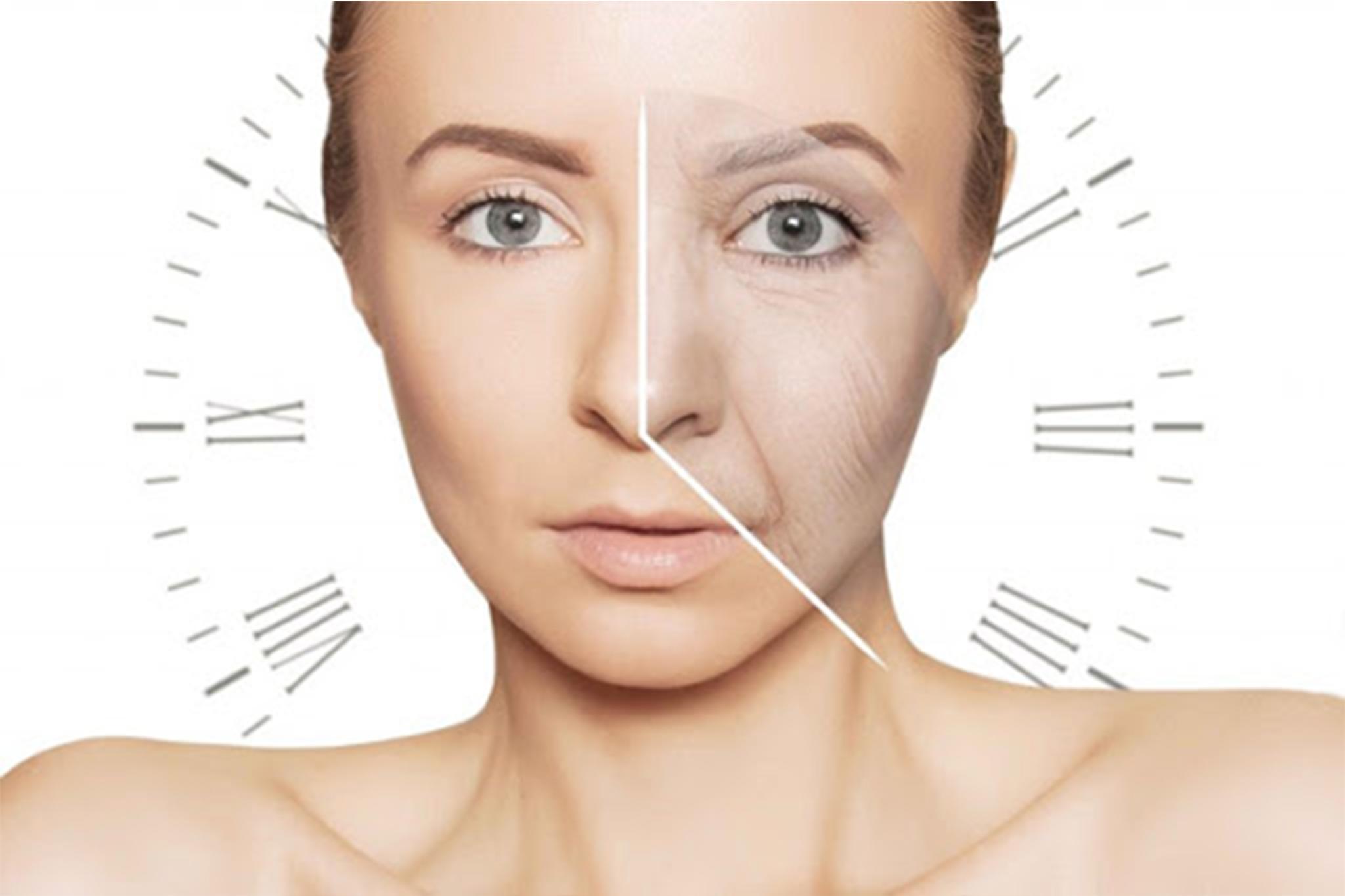 Clair tư vấn: Căng da mặt bằng chỉ ở đâu tốt nhất?